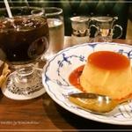 大塚周辺でモーニングが食べられる朝カフェ8選