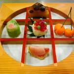 京都駅周辺でおすすめの人気和食ランチ8選