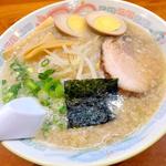 【静岡】三島のおすすめラーメン!食べログで人気の店8選