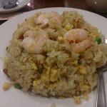 関東の美味しい炒飯が食べれるお店5選