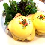 品川で美味しいカフェランチが楽しめるおすすめのお店8選