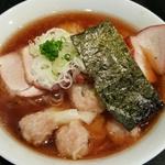 市川のおすすめラーメン!食べログで人気のお店8選