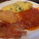 朝食が美味しいスタイリッシュなビジネスホテル7選