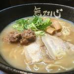 京都・河原町で深夜営業しているラーメン店8選