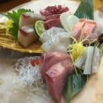 倉敷で人気の美味しい和食ランチが食べられるお店8選