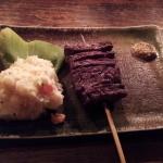 【東京】ハラミ串が食べられるお店