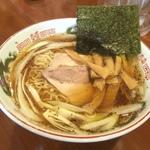 松本のおすすめラーメン!食べログで人気のお店8選
