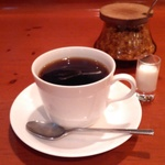 【板橋周辺】勉強や仕事に使える!おすすめのカフェ8選