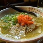 福岡・天神周辺で食べられるおすすめの屋台ラーメン8選