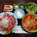 仙台でおすすめの肉料理ランチ8選