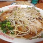 【倉敷】食べログのレビュアーがおすすめするラーメン店8選