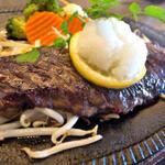 【尼崎】焼肉もステーキも!おすすめの人気肉ランチ8選