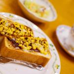 名古屋・栄で美味しいランチがおすすめの人気カフェ8選