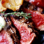 ステーキ好きがお勧めする、ステーキ店ランキング