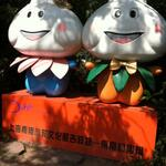 上海旅行に欠かせない小龍包