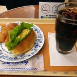 高田馬場でモーニング!カフェや和食のおすすめ店10選
