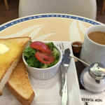 高田馬場で朝カフェ!おすすめのお店8選