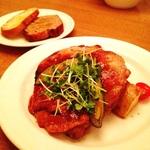 浦和でお昼におすすめの人気カフェランチ8選
