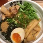【神楽坂周辺】深夜もOK!夜遅くに食べられるラーメン7選