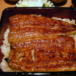 市川で美味しい和食ランチが食べられるお店8選