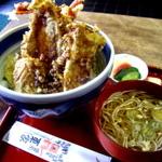 盛岡でおすすめの和食ランチ8選!わんこそばやお寿司も!