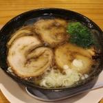 京都・河原町のおすすめラーメン!食べログで人気のお店8選