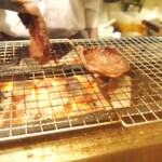 【名古屋】旨い肉を喰らいましょう!