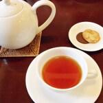 紅茶好きが紅茶を楽しめる、千葉の本物の紅茶専門店4選