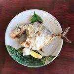 鎌倉でおすすめの人気和食ランチ8選