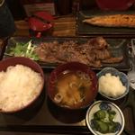 新宿でおすすめのお手頃和食ランチ8選