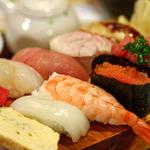 仙台の和食ランチ20選!牛タンや寿司など観光時におすすめ店