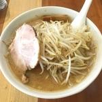 深夜もOK!名古屋・大須で夜遅くに食べられるラーメン7選