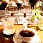 【八王子】夜カフェ・夜飲みもOK!おすすめのカフェ8選