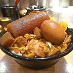 安い!旨い!新橋のお手頃和食ランチ8選☆肉から魚料理まで