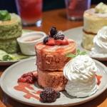 立川駅周辺のおすすめカフェ!ゆっくりできる人気店14選
