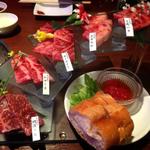 京都・河原町でおすすめの肉料理ランチ8選