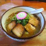 札幌のおすすめラーメン!食べログで人気のお店8選