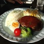 【青森】美味しいランチが食べられる人気カフェ8選