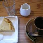 三島で美味しいケーキが食べられるおしゃれカフェ8選