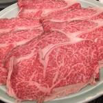 【新宿】肉通も太鼓判!絶品肉料理に出会えるお店6選