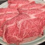 【新宿】肉通も太鼓判!絶品肉料理に出会えるお店10選
