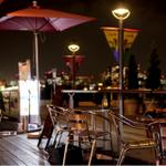 お台場周辺の夜カフェ!雰囲気抜群のおしゃれなお店7選