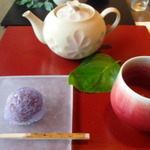和も洋も♪金沢で美味しいスイーツが食べられるカフェ8選