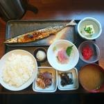 麻布十番の美味しい和食ランチが食べられるお店8選