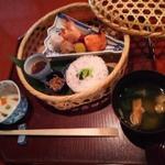 金沢のひがし茶屋街でおすすめの人気ランチ店8選
