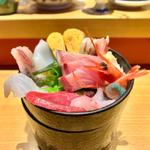 【金沢】ひがし茶屋街の人気ランチ20選!観光客におすすめの有名店