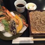 軽井沢でおすすめの和食ランチ8選