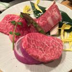 【渋谷】肉通も太鼓判!絶品肉料理に出会えるお店7選