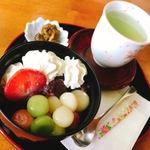 函館・元町の人気カフェ8選!教会やロープウェイ観光にも♪