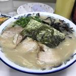 【福岡】北九州市でおすすめ!人気ラーメン店9選